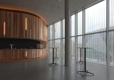 12-08-30 DE KOM materialen Keijsers - Keijsers interior projects (12)