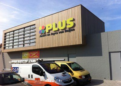 PLUS Markt Veldhoven